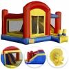Super Slide - 13' x 12' x 9'- 120$