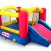 Jump and slide - 12x9x7