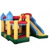 Sliding Castle - 10' x 10' x 10' 100$